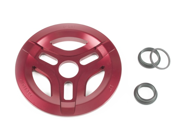 2016_Eclat_Vent_Sprocket_Guard_RED