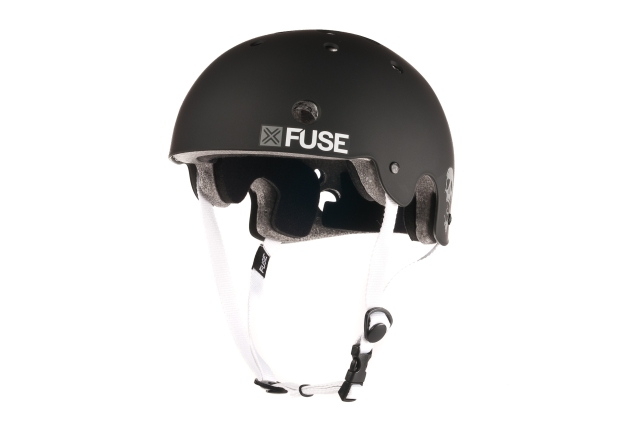 fuse_destination_helmet-4
