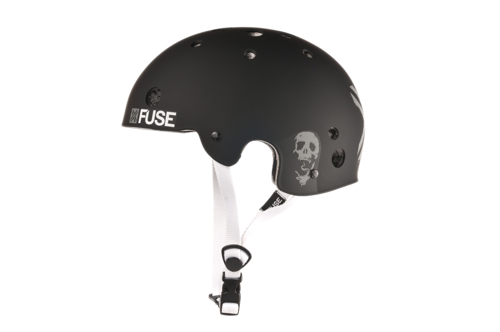 fuse_destination_helmet-5