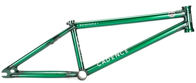 wethepeople cadence_side_green