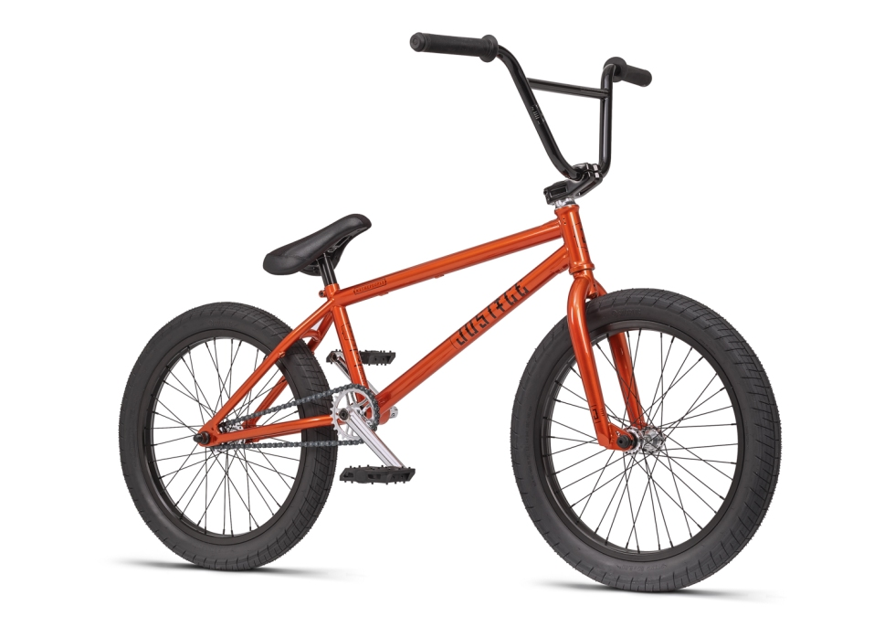 wtp_bmx_2016_justice_orange_03_web.jpg