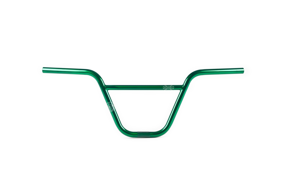 WTP_Sterling_Bar_Translucent_Green_1.jpg