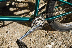 DIGBMX-AW-BMX-GeoffSlattery-bikecheck-10