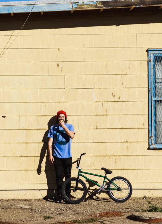 GeoffSlattery-bikecheck-1