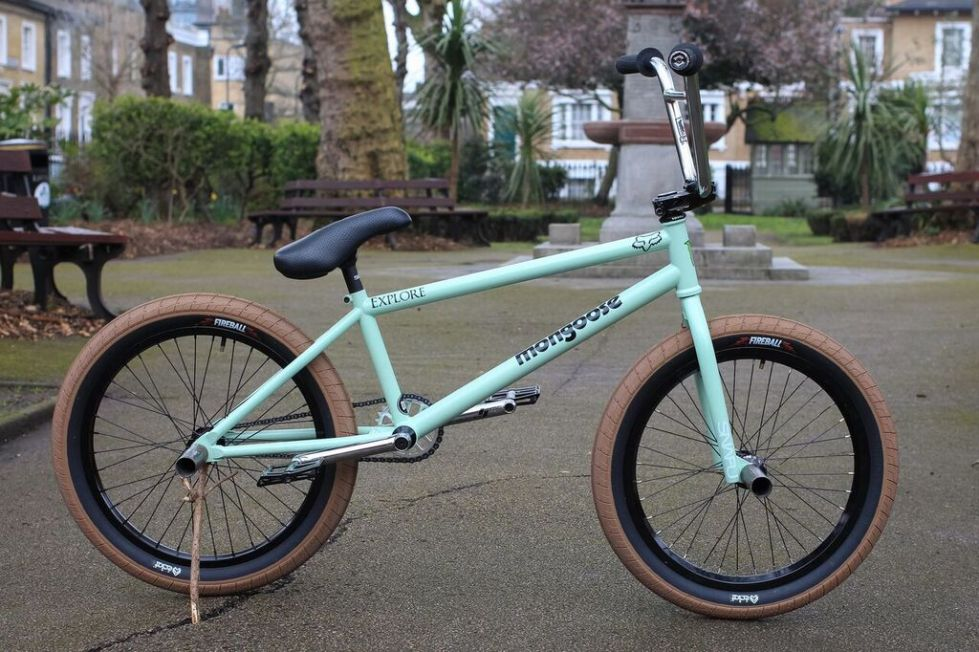 greg illingworth mongoose bike check 1