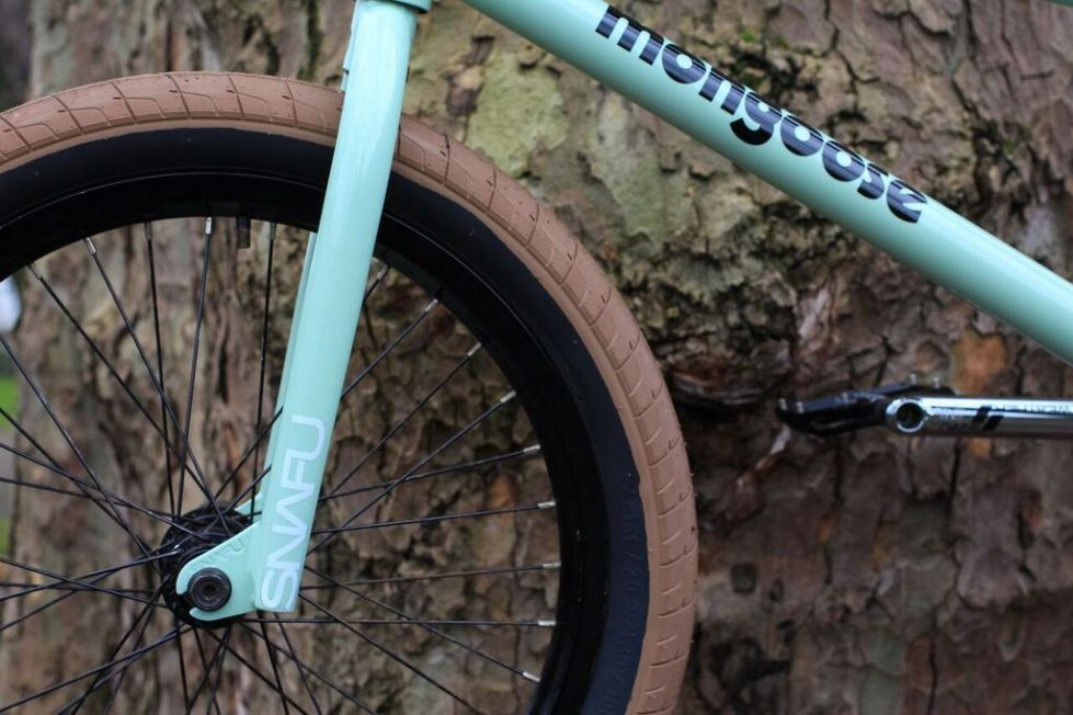 greg illingworth mongoose bike check 5