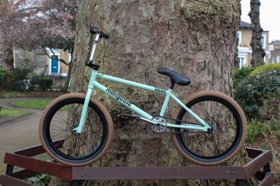 greg illingworth mongoose bike check 8