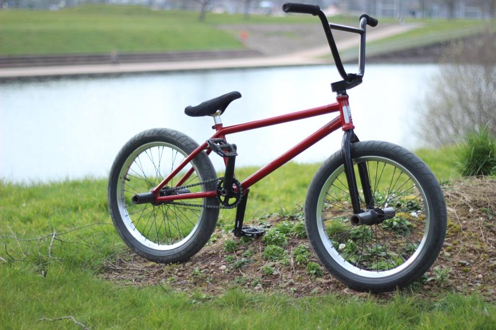 harry mills wakley bike check main