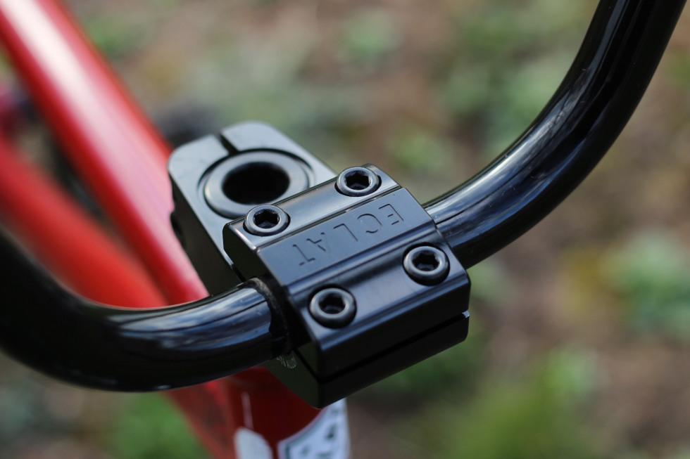 harry mills wakley bike check stem