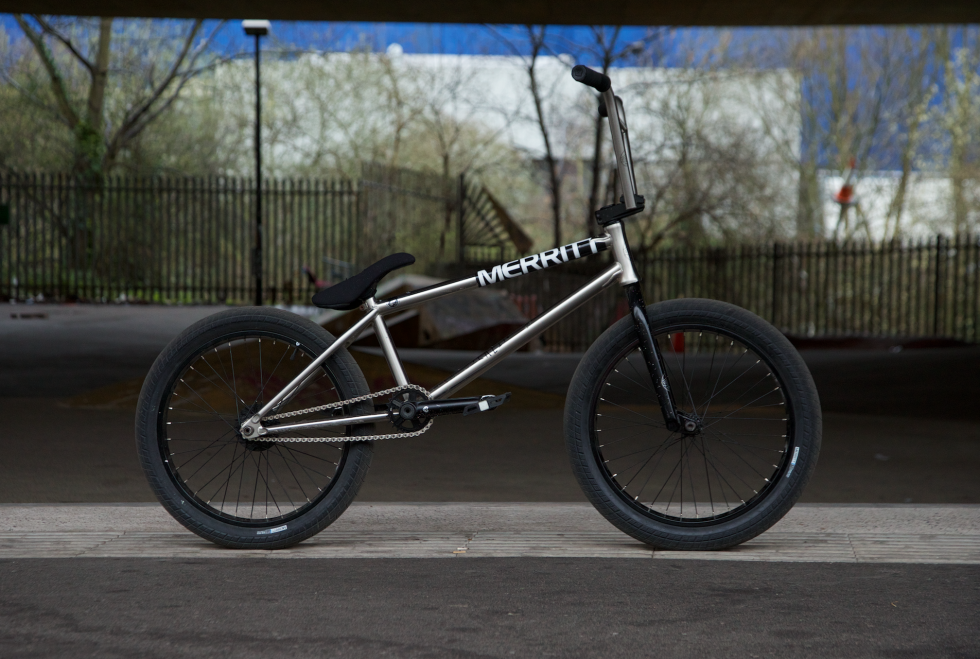 wethepeople sterling pete sawyer bike 9