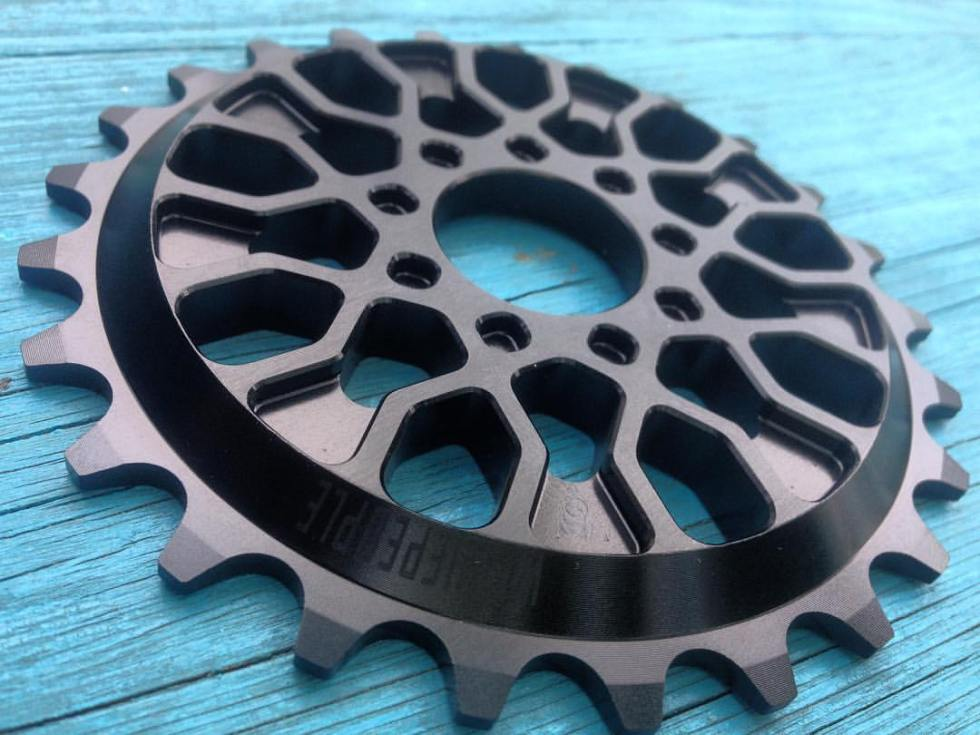 wethepeople felix sprocket