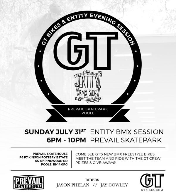 GTBMX_SUNDAY_EVENT_POSTER_WEB