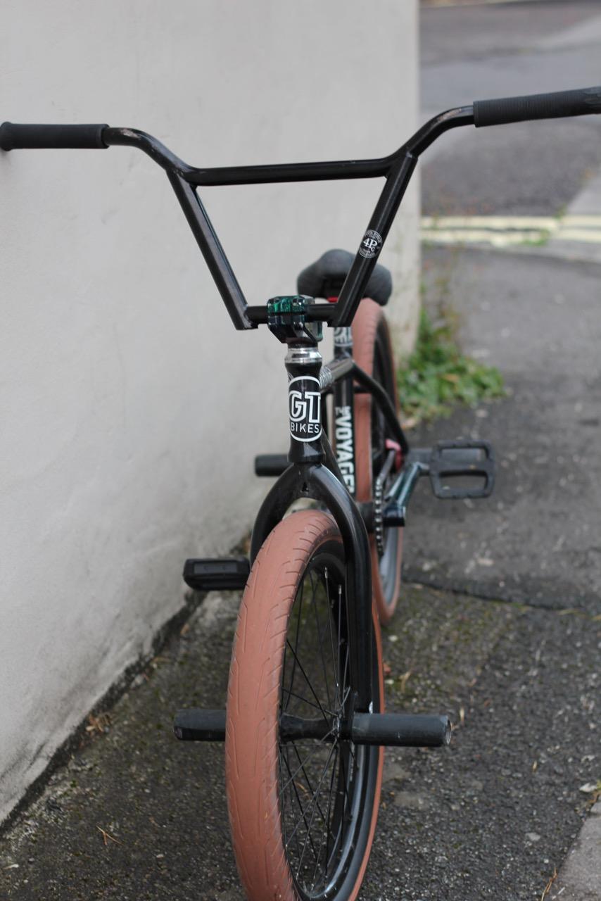 james-holmes-bike-check-1