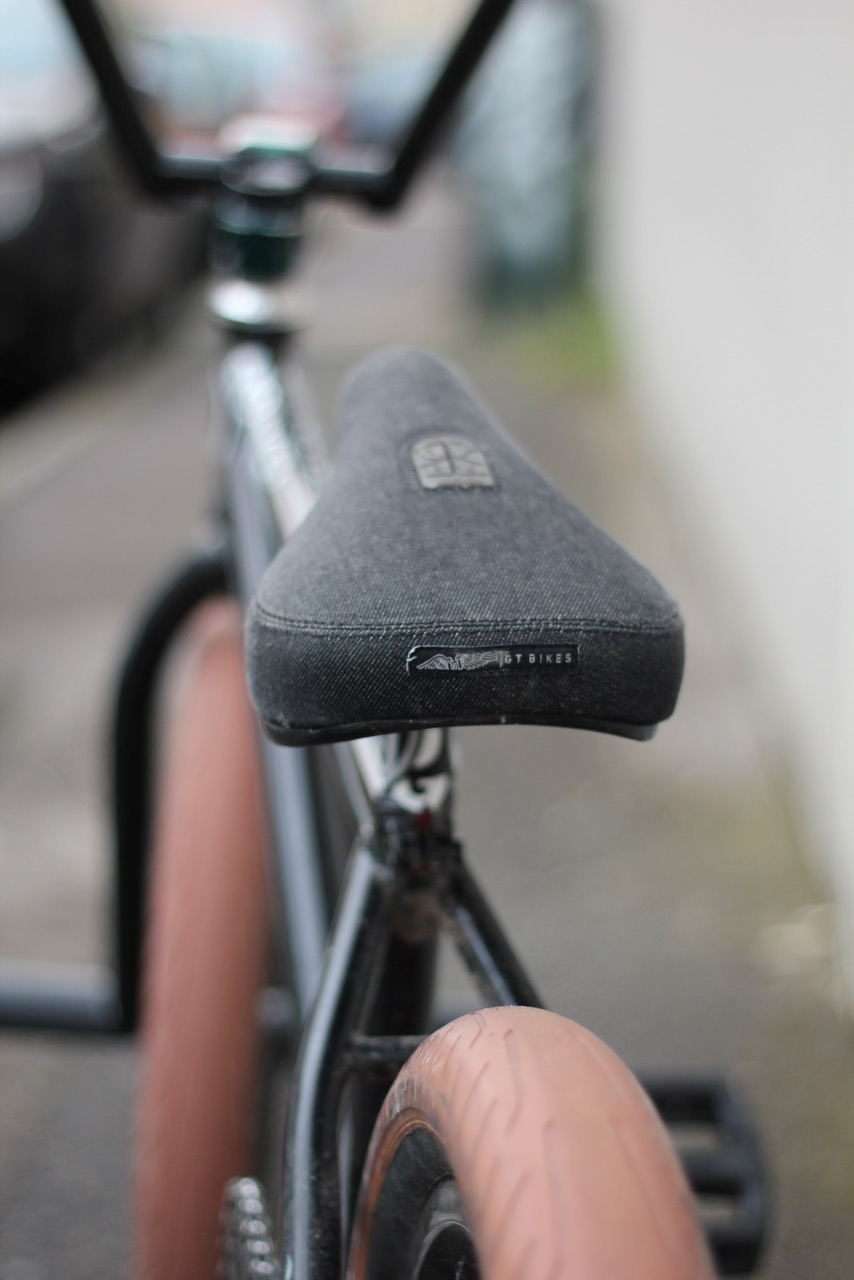 james-holmes-bike-check-2