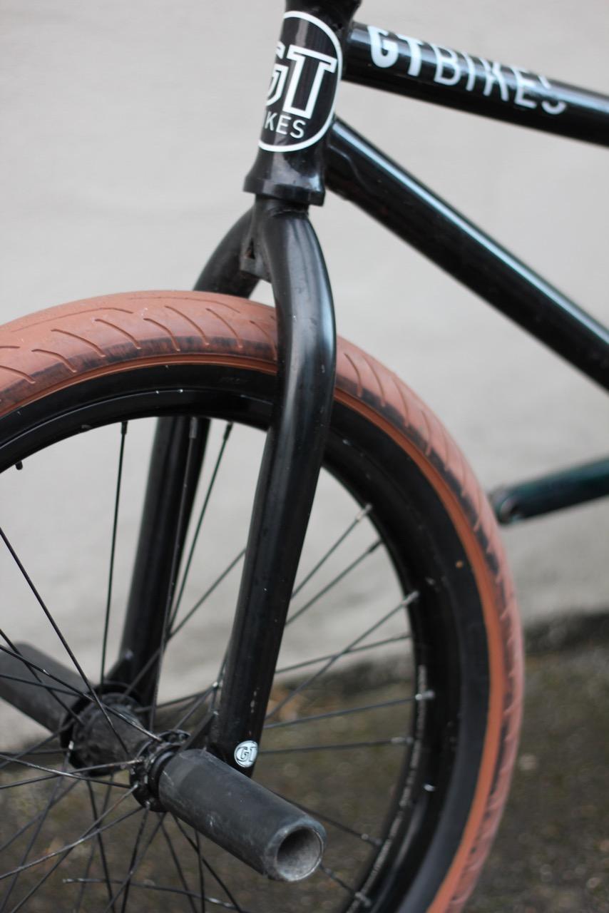 james-holmes-bike-check-5