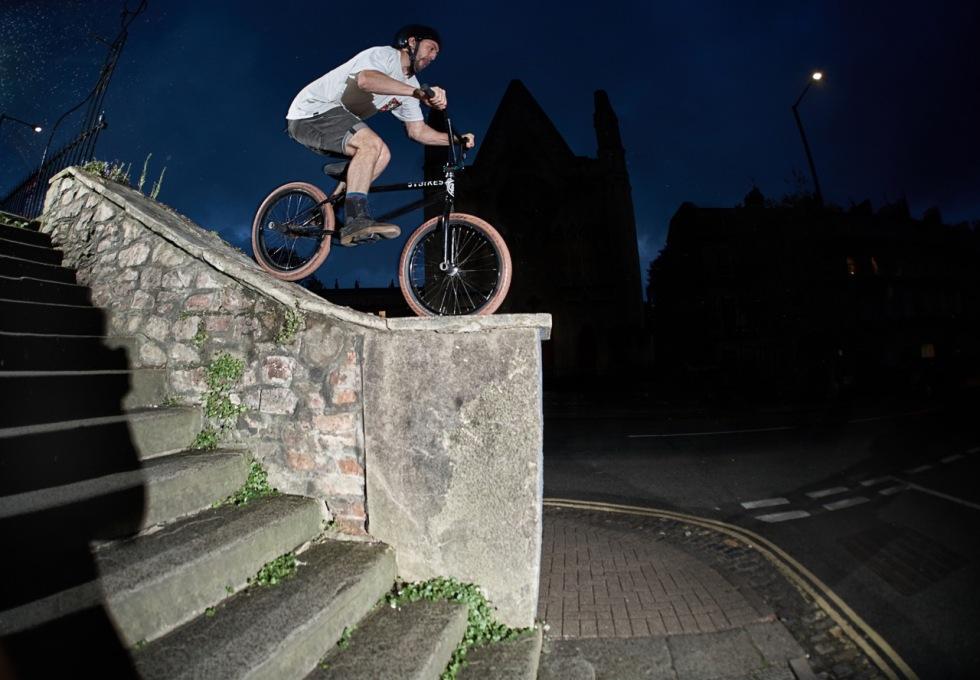 james-holmes-bike-check-ledge-and-off