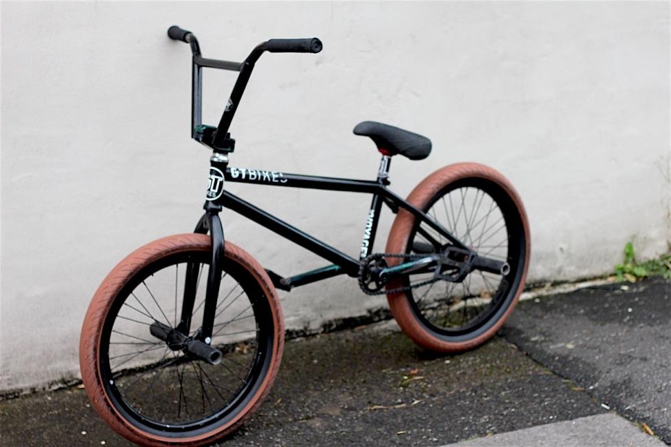james-holmes-bike-check-main