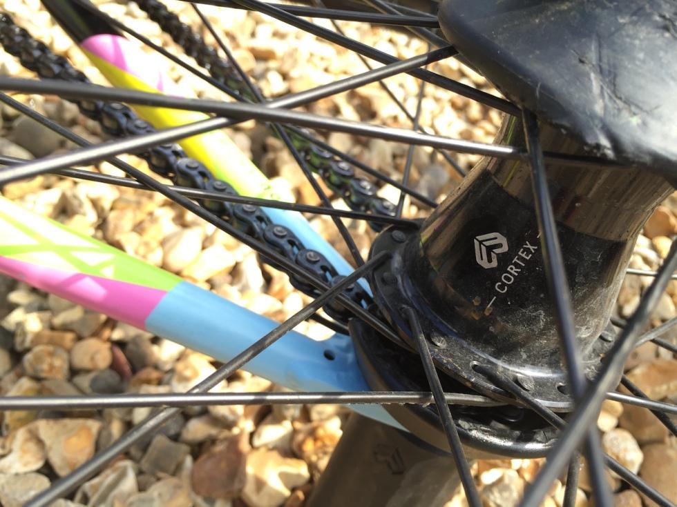 jason-phelan-bike-check-eclat-cortex-hub
