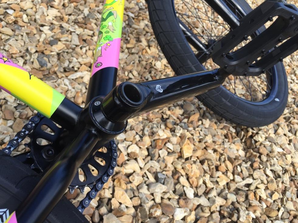 jason-phelan-bike-check-eclat-crank
