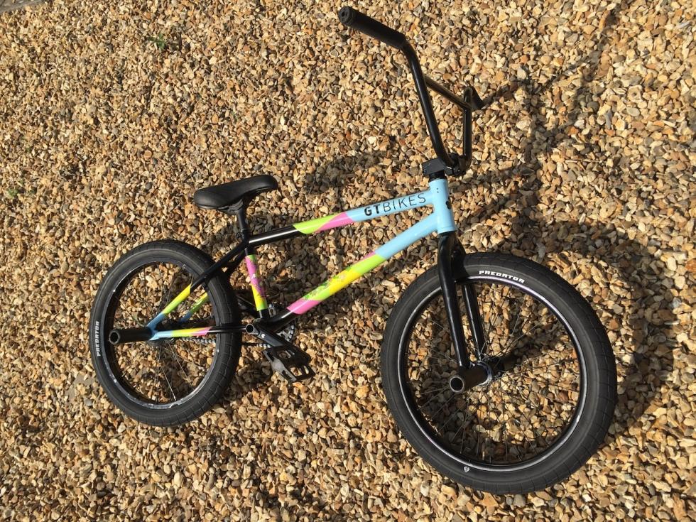 jason-phelan-bike-check-main