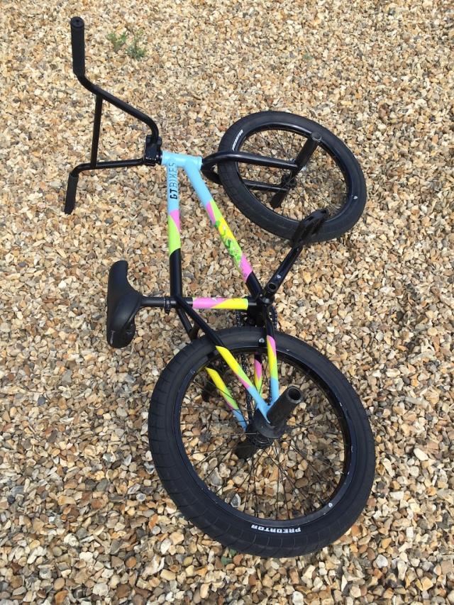 jason-phelan-bike-check-vert-2