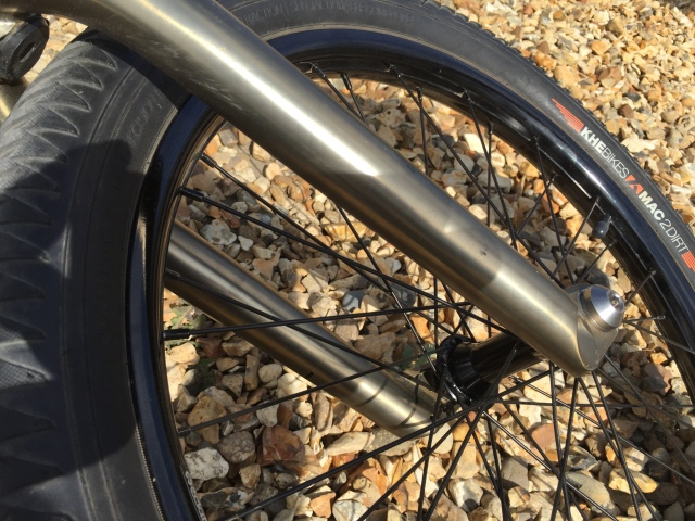 jay cowley gt bmx bike check 3 tyre