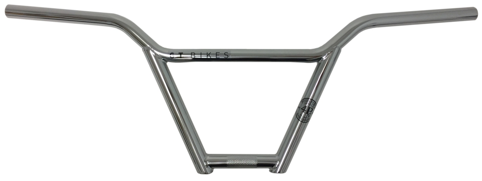 gt-4pc-bars-chrome