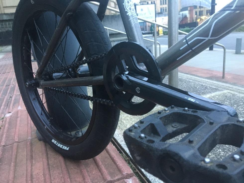 tariq-gt-bike-cranks
