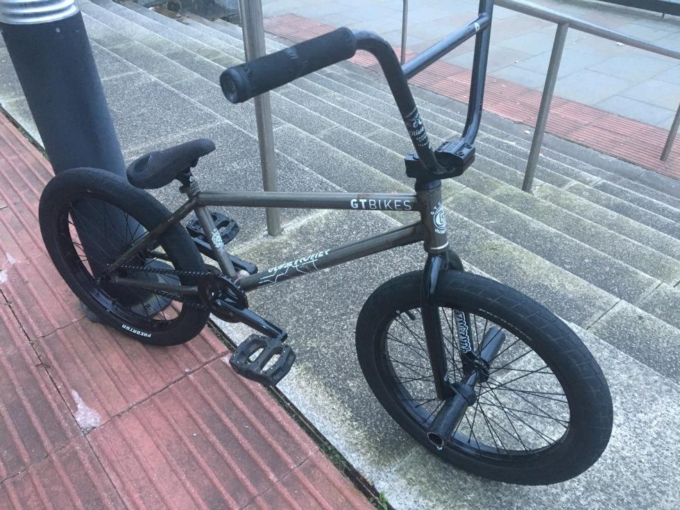tariq-gt-bike-main