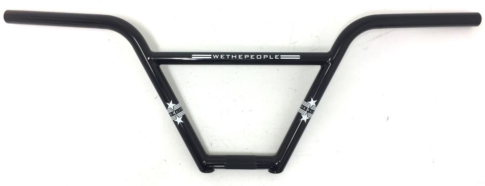 wtp-everlite-bar-front