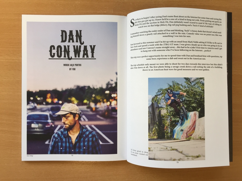 dan-conway-interview-intro-spread