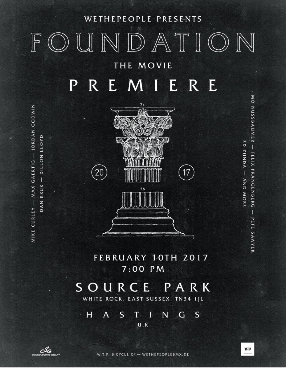source-foundation-insta
